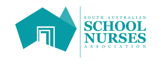 South Australian School Nurses Association